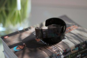 cooee cuff-industrial cuff-giveaway