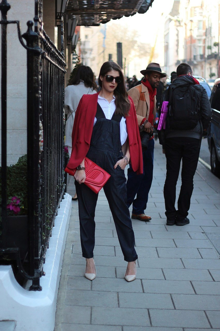 lfw-streetstyle-london-travels