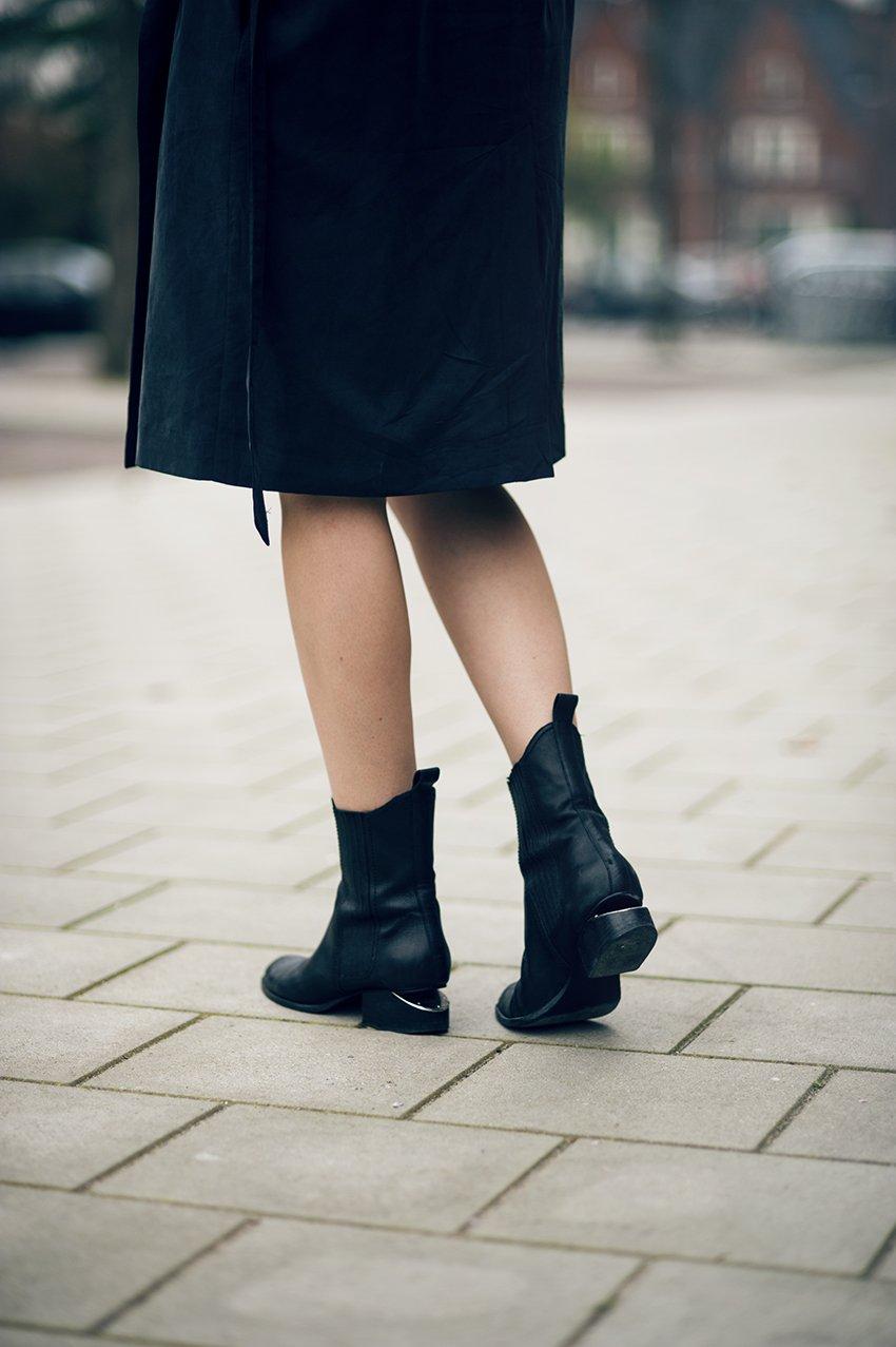 alexander wang boots