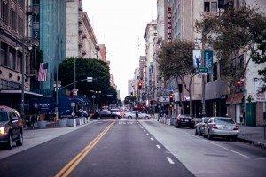 downtown-la-3