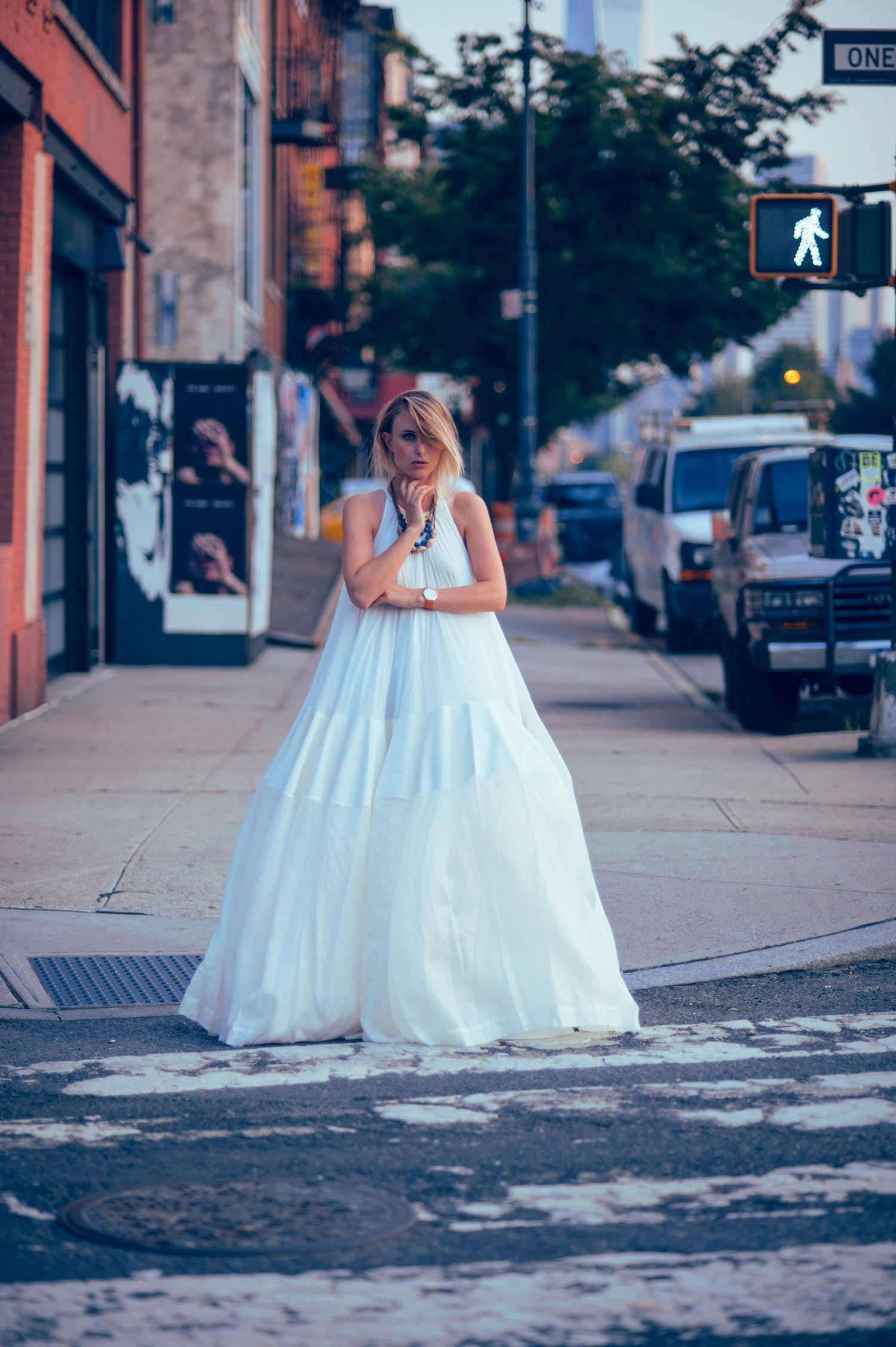 fashion blogger ideas blog