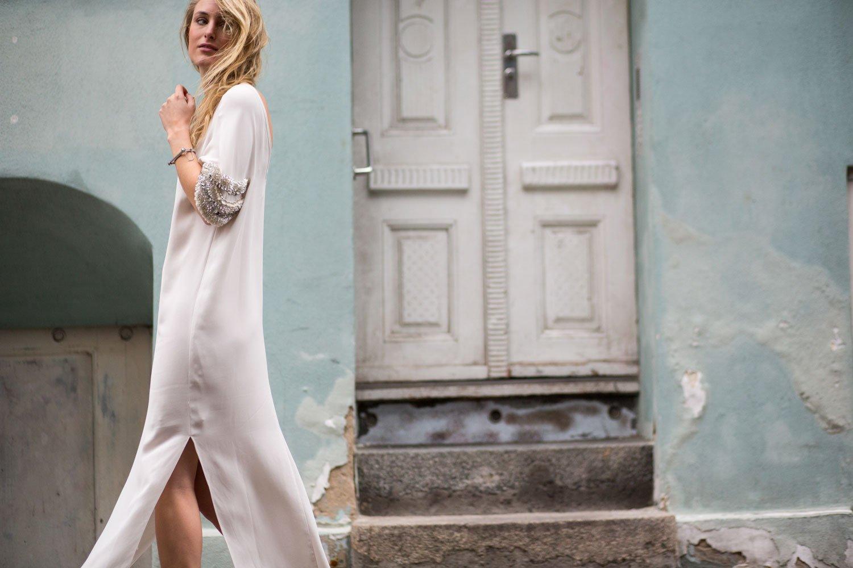 by-malene-birger-dress-5