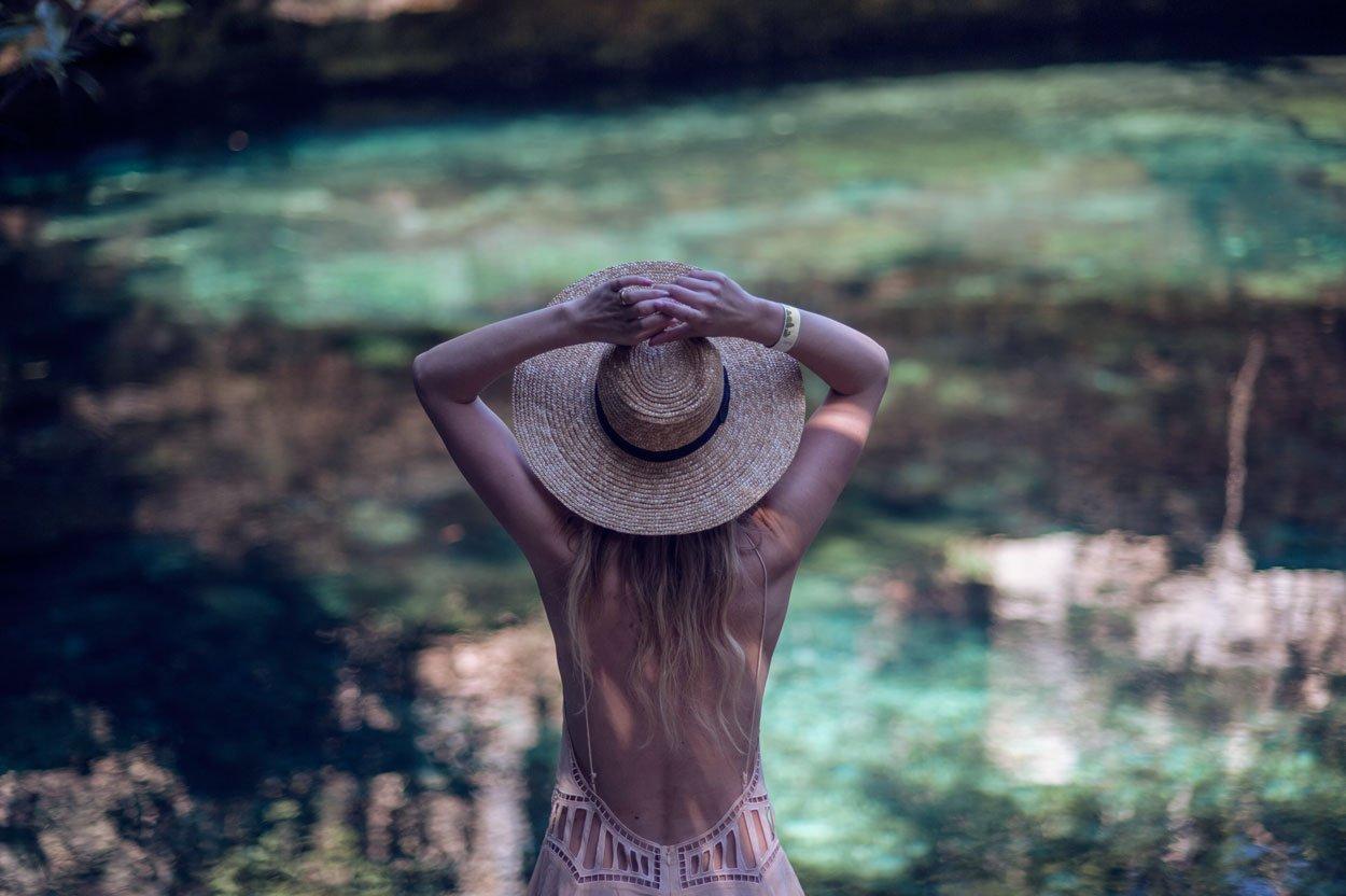 cenotes-mexico-2